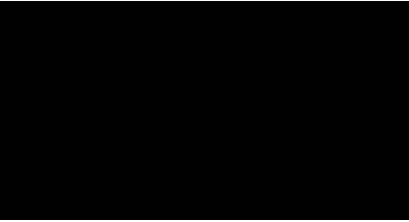Précommande Porc Large White : Colis de 4 – 6 Kg